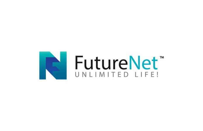 FutureNET FuturoCoin Review