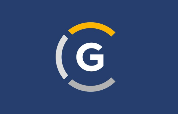 Global ICO Fund GLIF Token Review