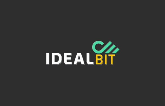 IdealBit Limited Review