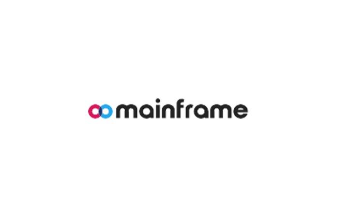 Mainframe Network MFT ICO