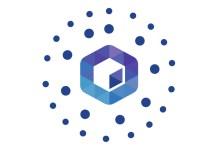 NebliDex ICO (NDEX Token)