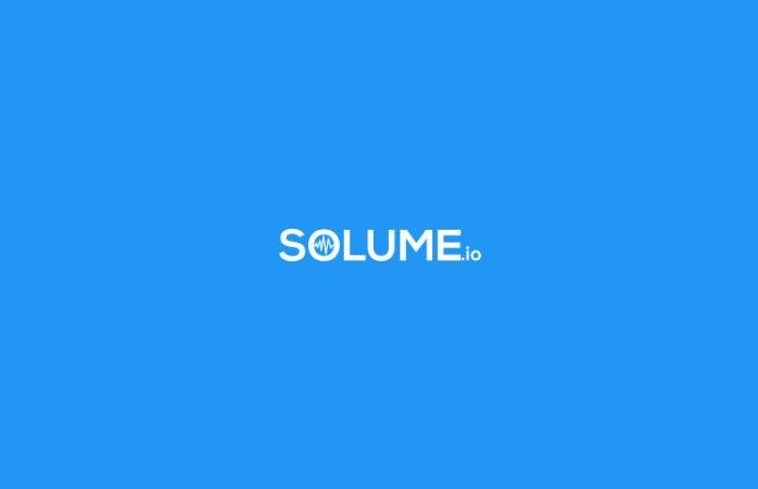 Solume
