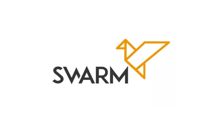 Swarm Fund SWN ICO Review
