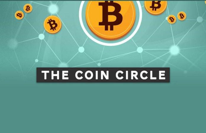 The Coin Circle