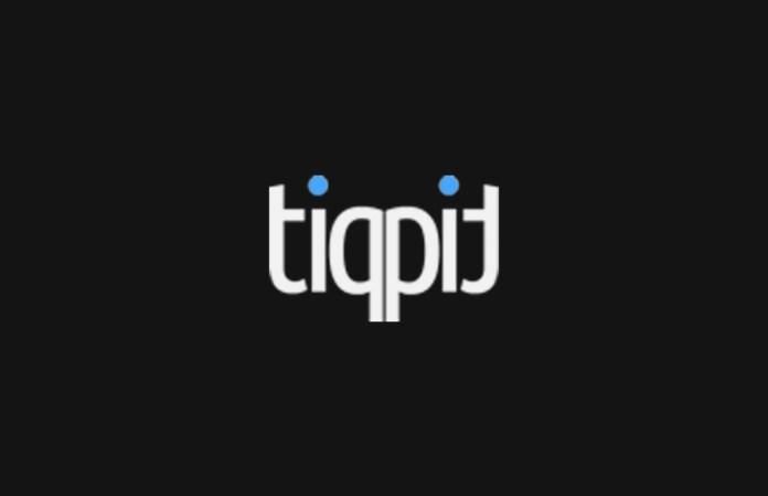 Tiqpit