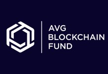 AVG Blockchain Fund