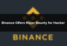 Binance Offers $250,000 Hacker Bounty Reward In Viacom Pump & Dump