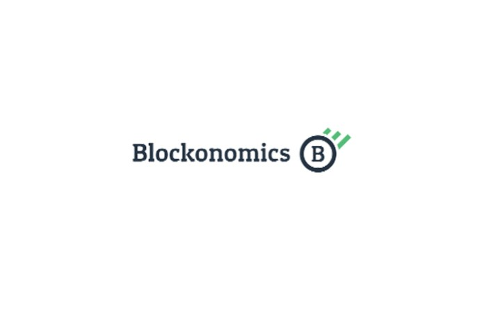 Blockonomics Bitcoin Invoice System Review Accept Crypto Payments