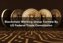 Blockchain Working Group Formed By US Federal Trade Commission
