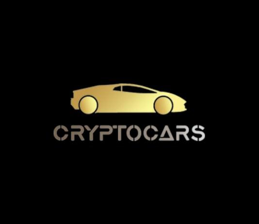 Crypto Cars