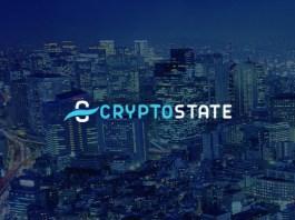 cryptostate