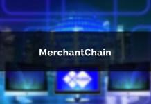 MerchantChain