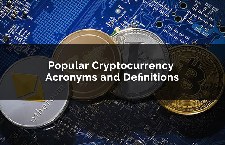 cryptocurrency coin tracker