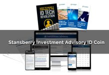 stansberry investment advisory id coin