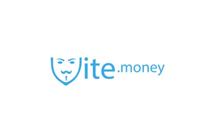 ViteMoney