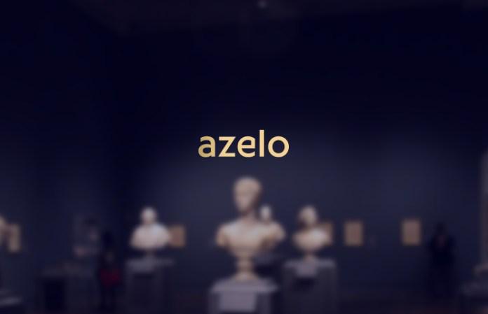Azelo