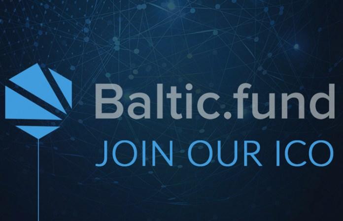Baltic Blockchain Fund