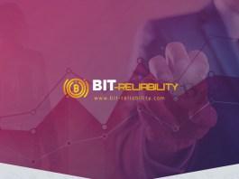 Bit Reliability
