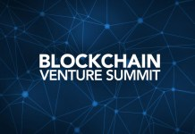 Blockchain Venture Summit