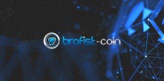 BroFistCoin BRO ICO