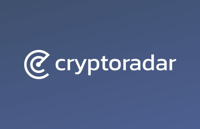 CryptoRadar