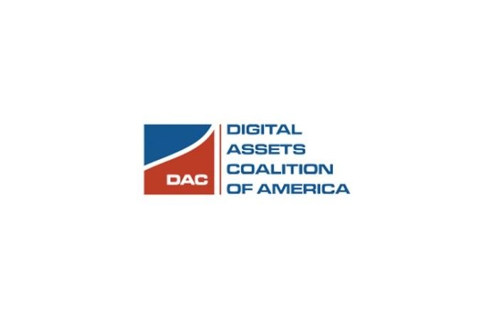 digital assets coalition of america