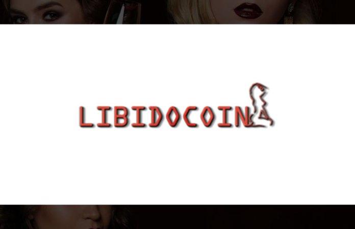 LibidoCoin LBD ICO