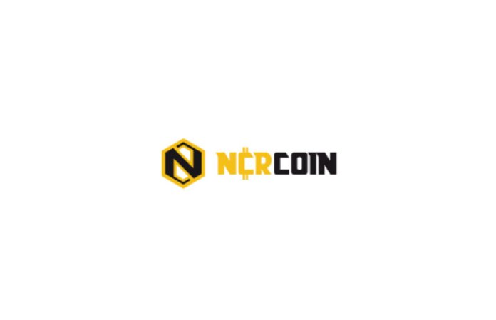 NCRCoin