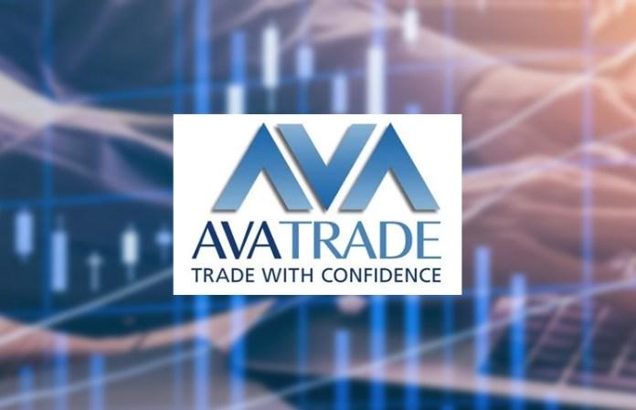 AvaTrade Bitcoin Trading