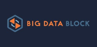 Big Data Block (BDB) Review