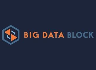 Big Data Block (BDB) Review