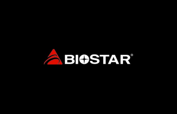 Biostar Crypto Mining Motherboards & Hardware Equipment