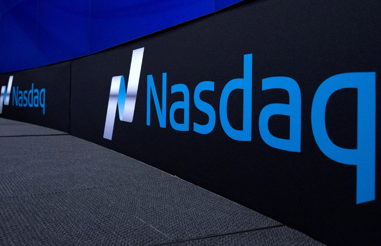 Nasdaq Is Open To Becoming A Crypto Trading Platform