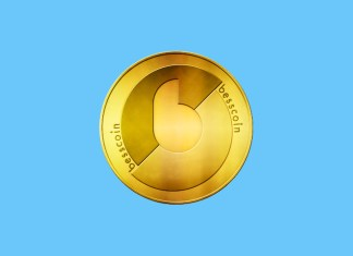 BESS-Coin Review