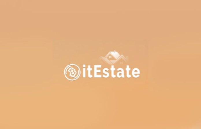 BitEstate Group Limited