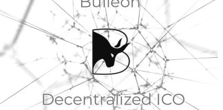 Bulleon BLN Token ICO Is The First Ever Decentralized Initial Coin Offering