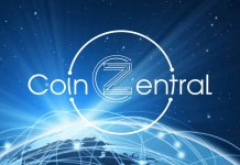 CoinZentral Exchange