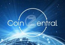 CoinZentral Exchange