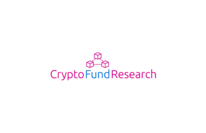 Crypto Fund research