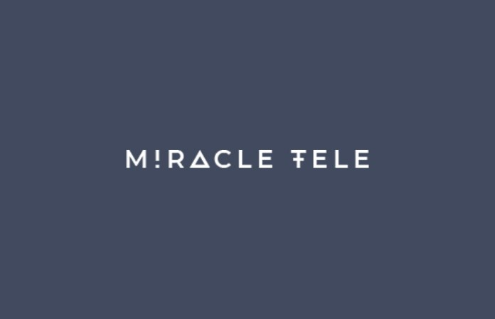 Miracle TELE Token ICO Review: Blockchain Mobile Telecom Coin?