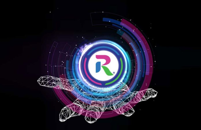 Rewards.com Cryptocurrency Loyalty Points Token (RWRD Coin) Review