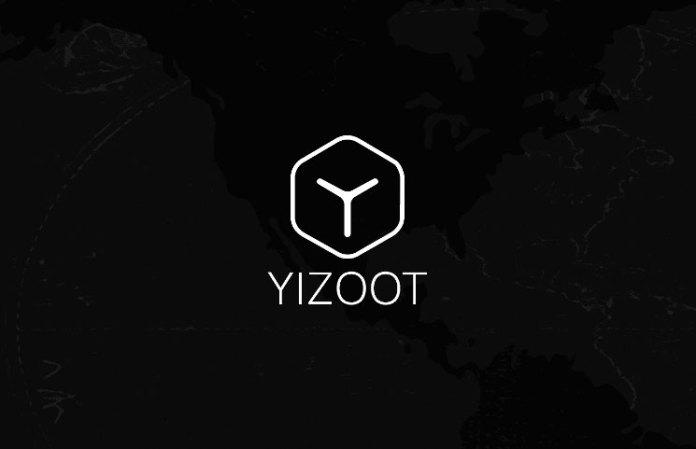 YIZOOT