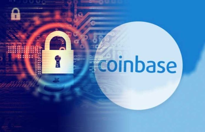 Coinbase Now Supports U2F Security Keys as a Necessity For Crypto Investors Protection