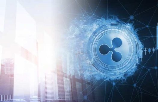 Xrp News : Ripple News Today Analyst Explains Why Ripple ...