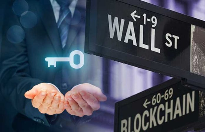 Blockchain-Alliance-of-Wall-Street-expands-its-offers-for-its-members