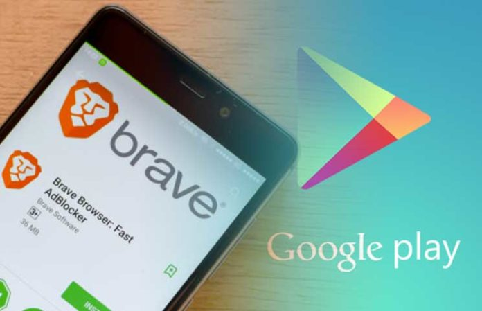 Leading-Blockchain-Web-Browser-Brave-Continues-Upward-Trend-on-Google-Play-Store-Downloads