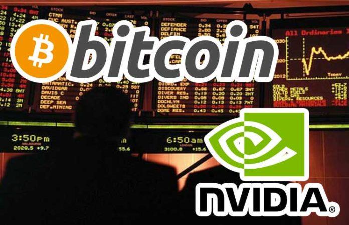 Not-Even-Bitcoin-Can-Salvage-Nvidias-Falling-Stock