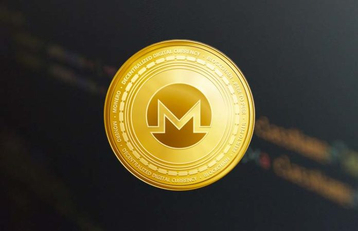 When-it-Comes-to-Security-Bitcoin-BTC-Is-as-Vulnerable-as-Monero-XMR-Says-Monero-Dev