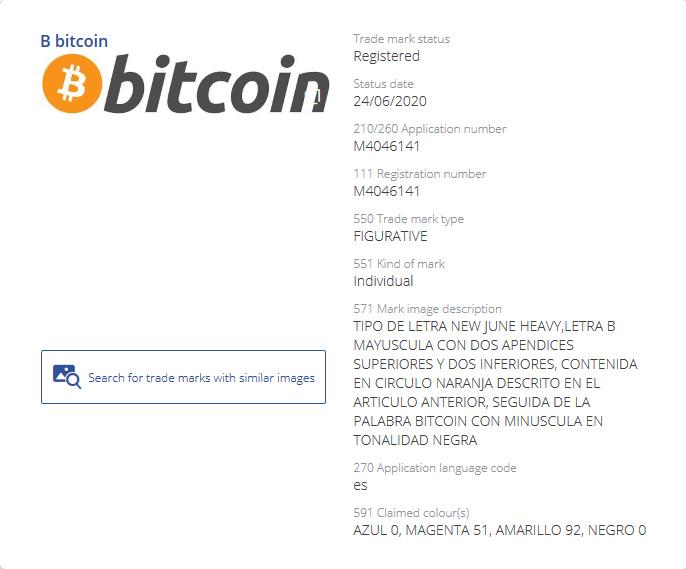 bitcoin-trademark