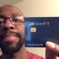 Kompānijas Shift Payments pārstāvji paziņojuši par Coinbase debetkaršu programmas beigām